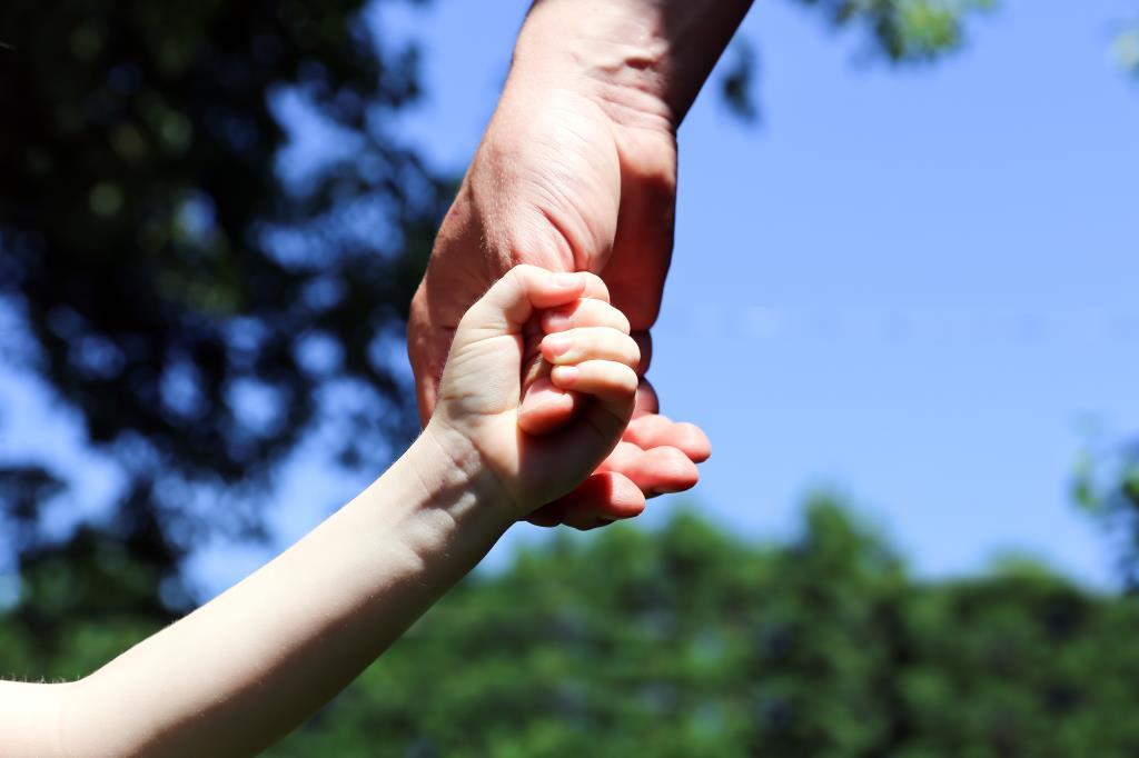 Διαδικασίες Γονικής Μέριμνας