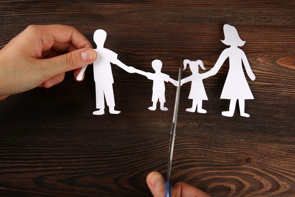 Divorce Lawyers Cyprus