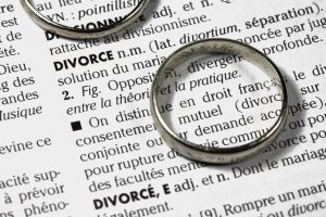 Divorce in Cyprus